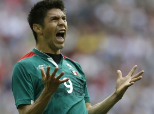 mexico-soccer-team-olympics