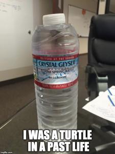 waterbottle3